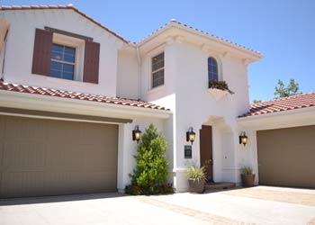 Golden Garage Door Service San Francisco, CA 415-938-1015